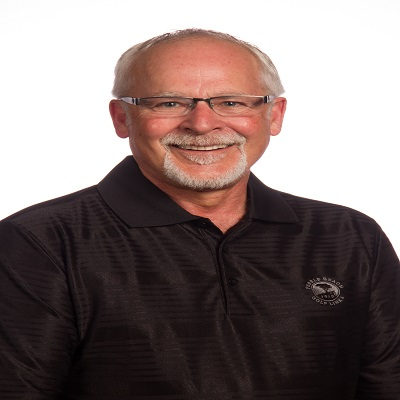 Larry Roth | Health and Life Insurance Agent | San Jose, CA 95136