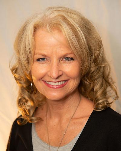 Sheryl Noblitt   Health and Life Insurance Agent   Elkhart, IN 46514