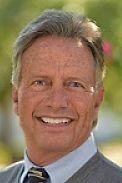 Vince LaRocca   Health and Life Insurance Agent   Sun City, AZ 85351