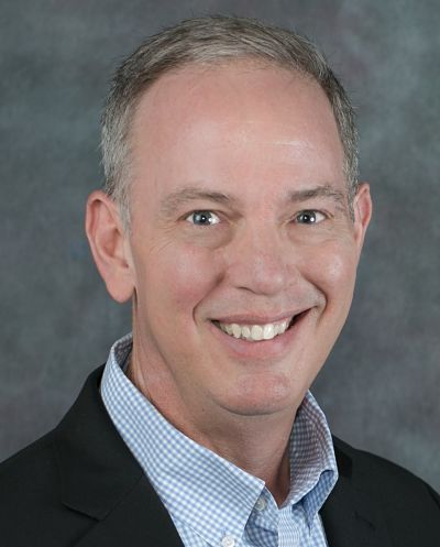 Rob Hess   Health and Life Insurance Agent   Scottsdale, AZ 85251
