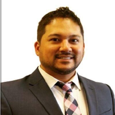 Craig Levine   Health and Life Insurance Agent   Fresno, CA 93720