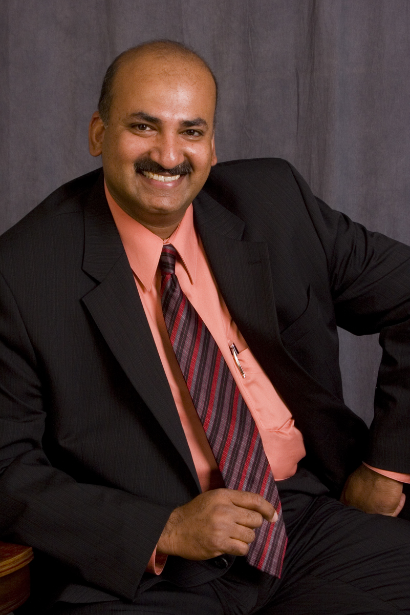 Ravi Natarajan | Health and Life Insurance Agent | Shrewsbury, MA 01545