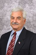 Philip Economou | Health and Life Insurance Agent | Sarasota, FL 34243