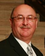 Boris Glikberg   Health and Life Insurance Agent   Morton Grove, IL 60053