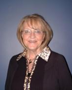 Connie Smith | Health and Life Insurance Agent | Atlanta, GA 30350