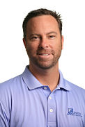 Steve Austin | Health and Life Insurance Agent | Lakeland, FL 33805