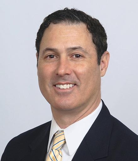 Agent Adam Richter