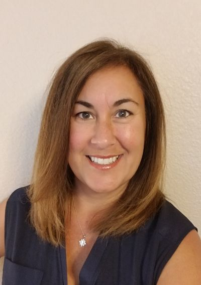 Stacy Iseminger | Citrus Heights, CA Medicare Coverage | HealthMarkets Licensed Agent