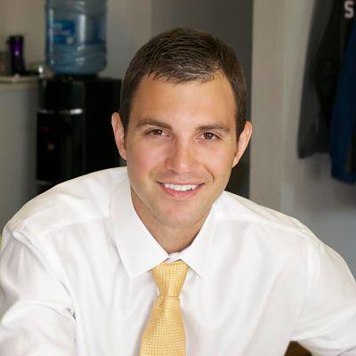 Jason Hoffmann | Health and Life Insurance Agent | Paoli, PA 19301