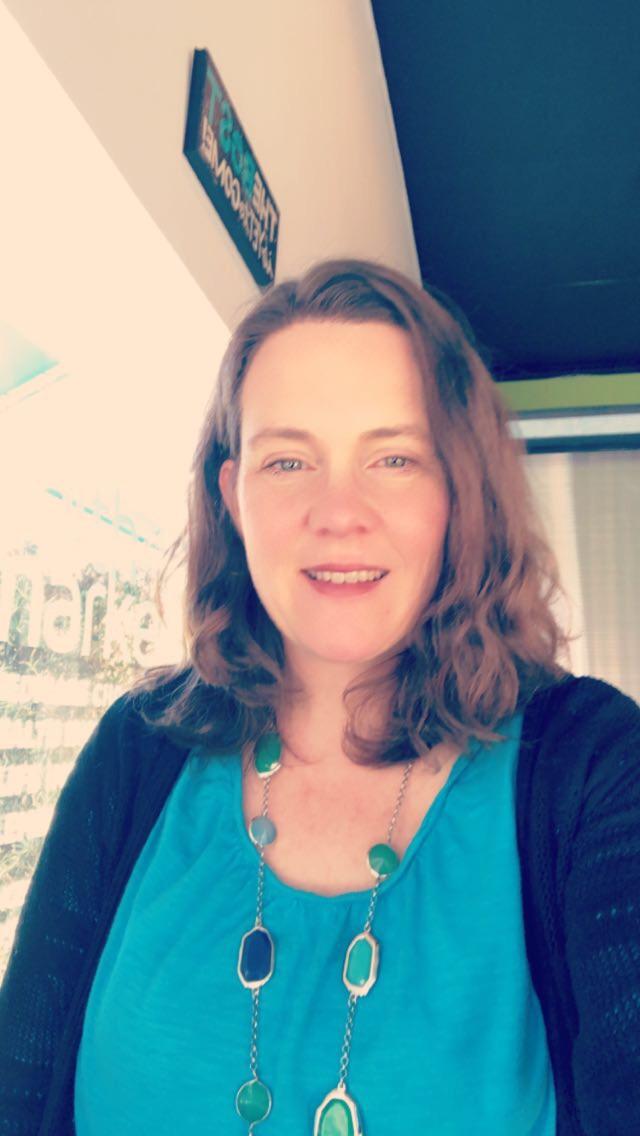 Jennifer Rice | Health and Life Insurance Agent | Lexington, SC 29072