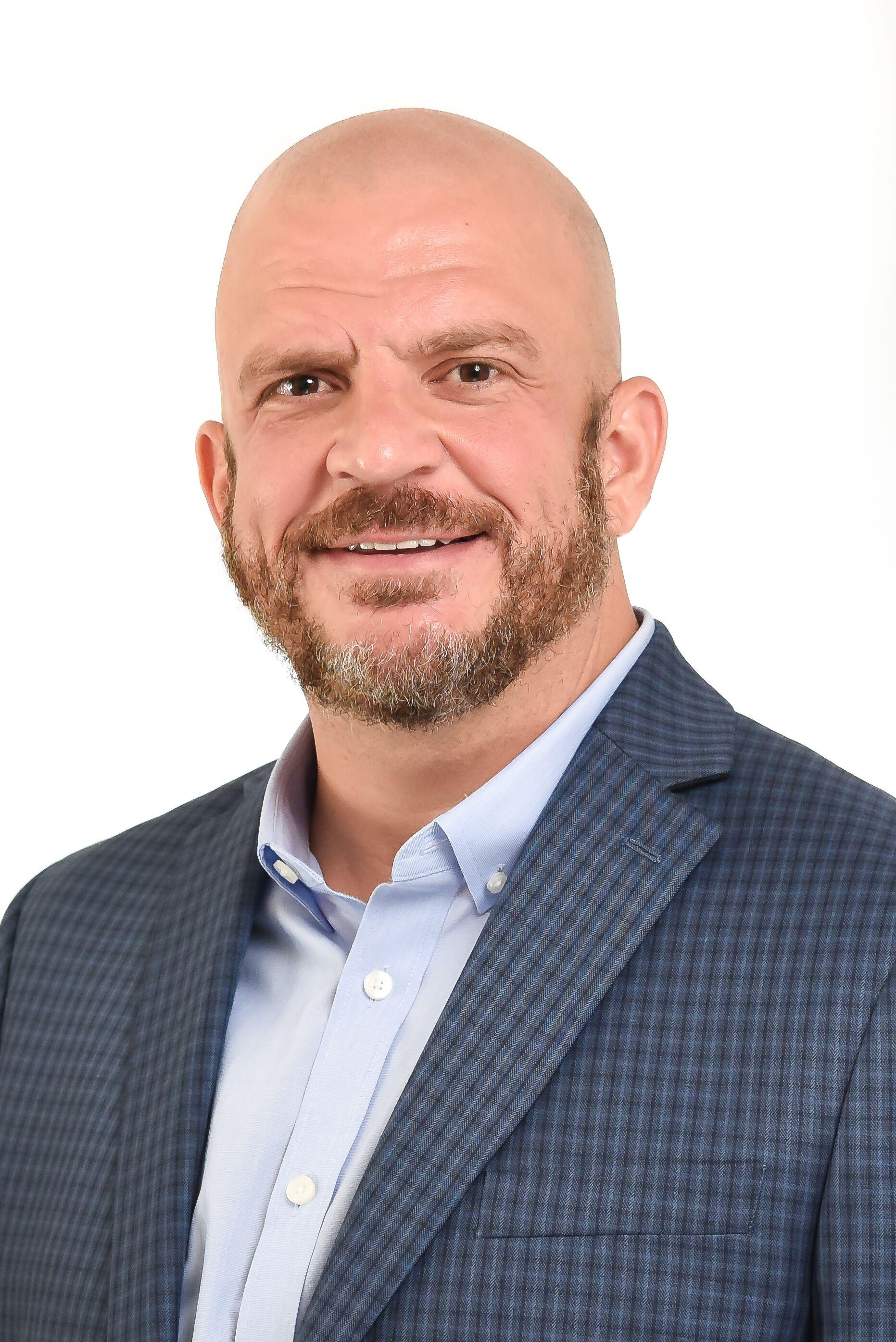 Brett Casey | Health and Life Insurance Agent | Oklahoma City, OK 73162