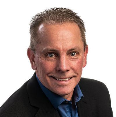 Bryan Cecilio | Health and Life Insurance Agent | Farmington, MI 48334