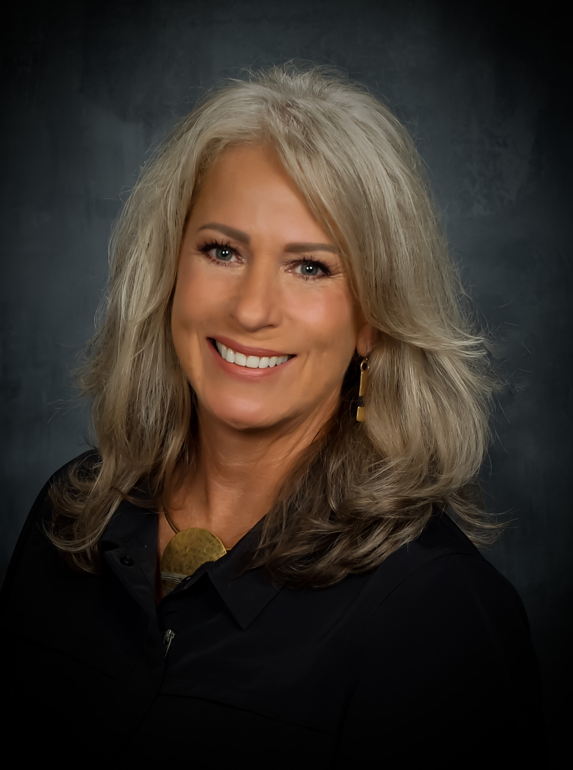 Dawn Young | Health and Life Insurance Agent | Jenks, OK 74037