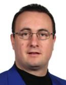 Alex Zangari | Health and Life Insurance Agent | Etters, PA 17319