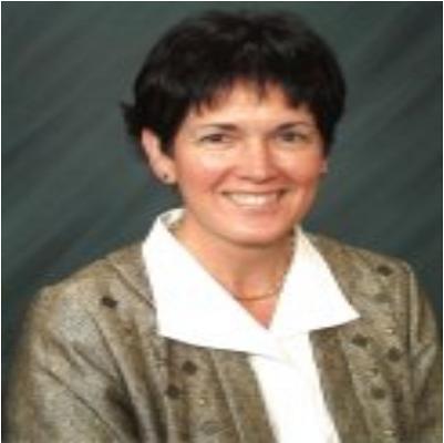 Susan Sundberg | Health and Life Insurance Agent | Overland Park, KS 66212