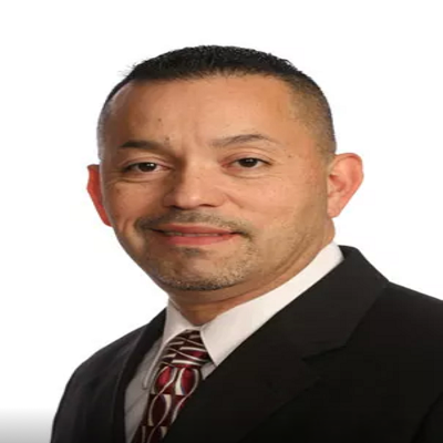Jesse Salinas | Health and Life Insurance Agent | Ceres, CA 95307