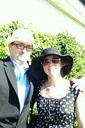 Jeffrey Benson | Health and Life Insurance Agent | Portland, OR 97232