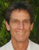 John Avdeeff   Health and Life Insurance Agent   Ojai, CA 93024