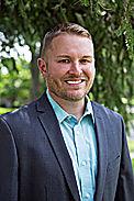Casey Pawlak | Health and Life Insurance Agent | Des Plaines, IL 60018