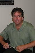 Joseph Kravec   Health and Life Insurance Agent   Sheffield Village, OH 44054