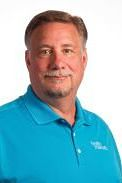 Darryl Miller | Health and Life Insurance Agent | Aurora, CO 80012