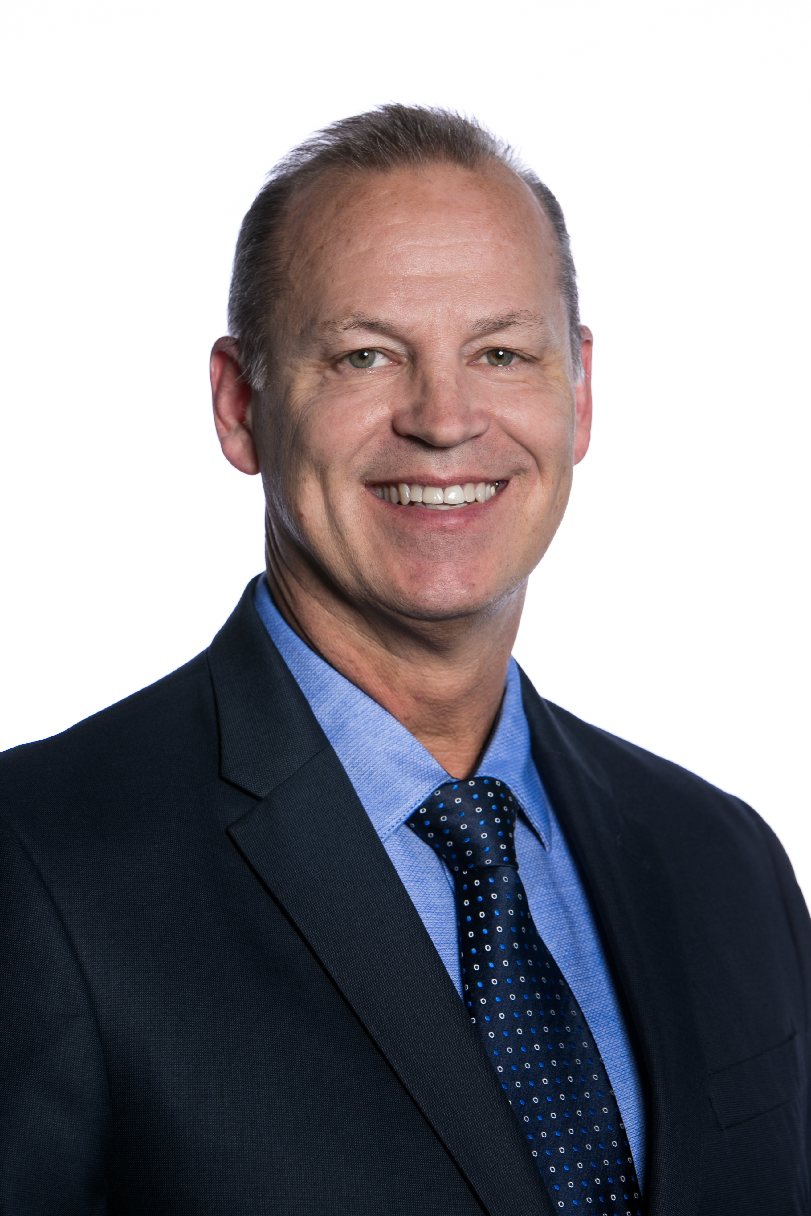 Robert Brooker   Health and Life Insurance Agent   New Braunfels, TX 78130