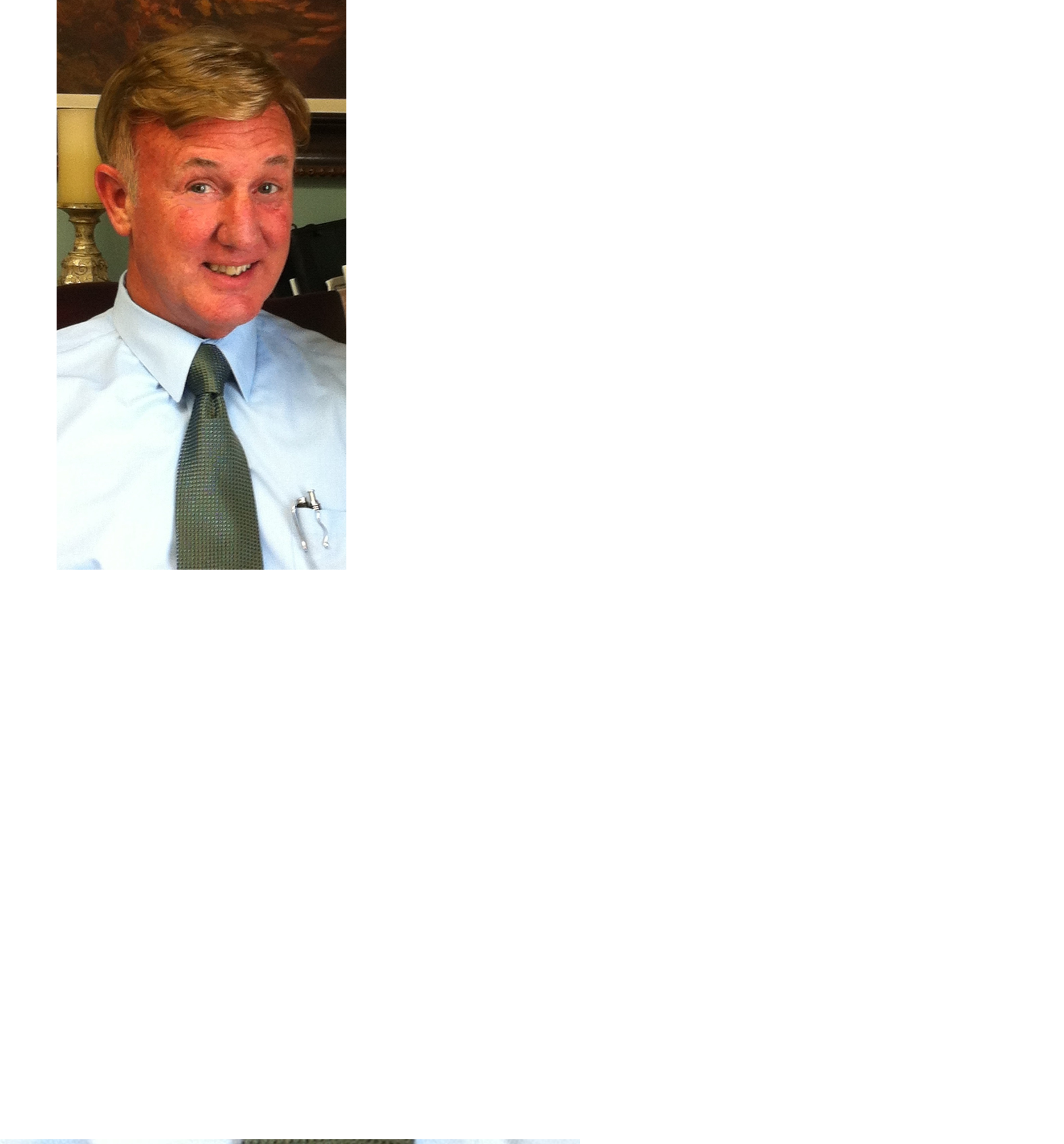Craig Cherry | Health and Life Insurance Agent | Colorado Springs, CO 80923