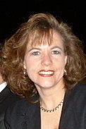 Agent Joan Graf-Carrero