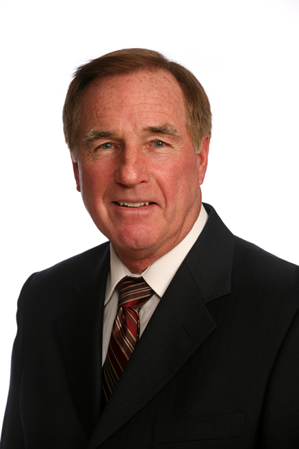 Robert Fishbaugh | Health and Life Insurance Agent | Gulf Breeze, FL 32561