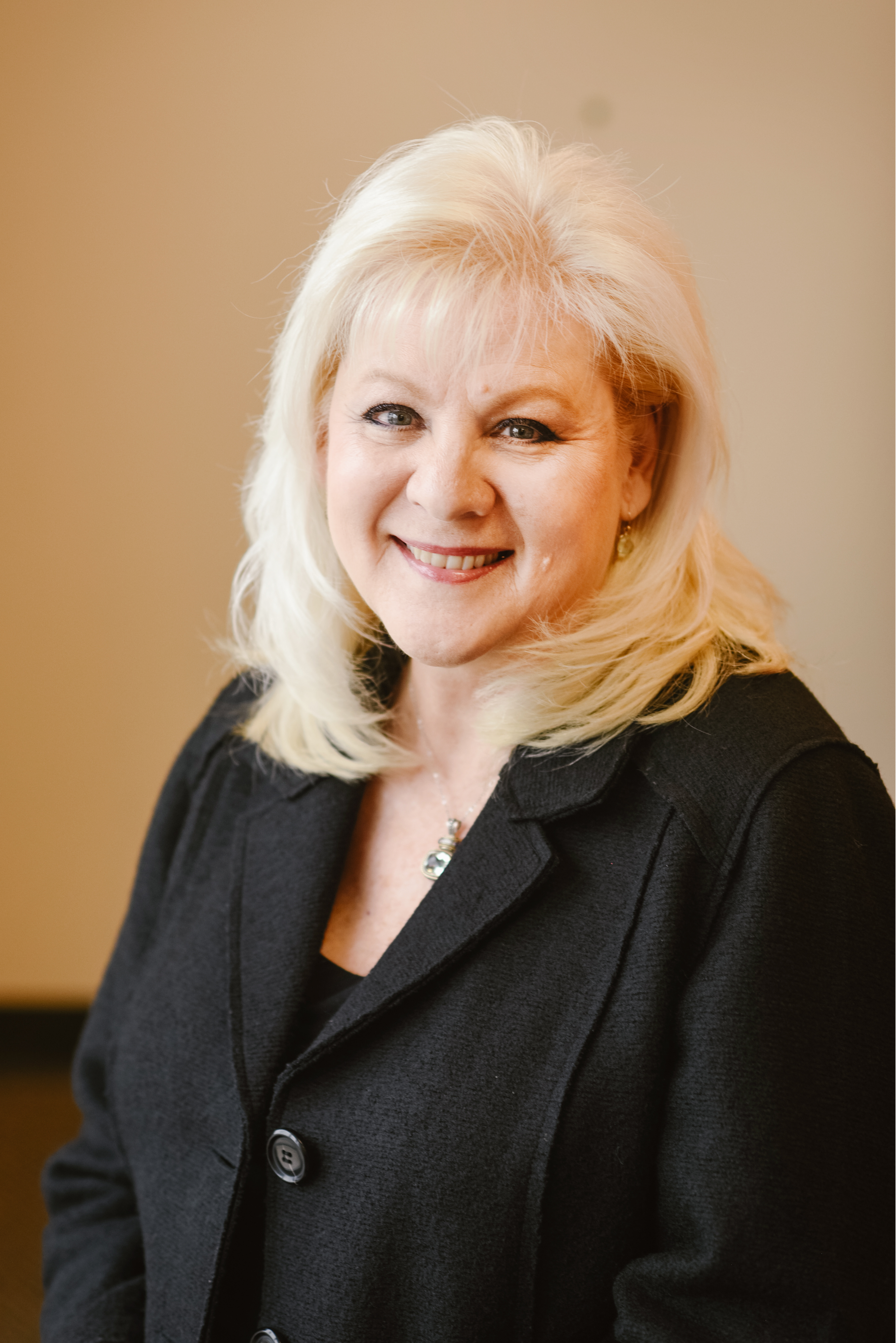 Fran Lovelace | Health and Life Insurance Agent | Summerfield, NC 27358