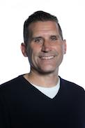 Jeremy Stern | Health and Life Insurance Agent | Manassas, VA 20109