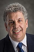 Bill Grossman   Health and Life Insurance Agent   Moreland Hills, OH 44022