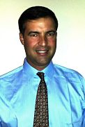 Claudio Zorzi | Health and Life Insurance Agent | Fort Lauderdale, FL 33312