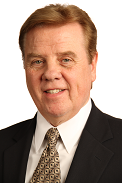 Barry Kerrigan | Twinsburg, OH Supplemental Insurance | HealthMarkets Licensed Agent