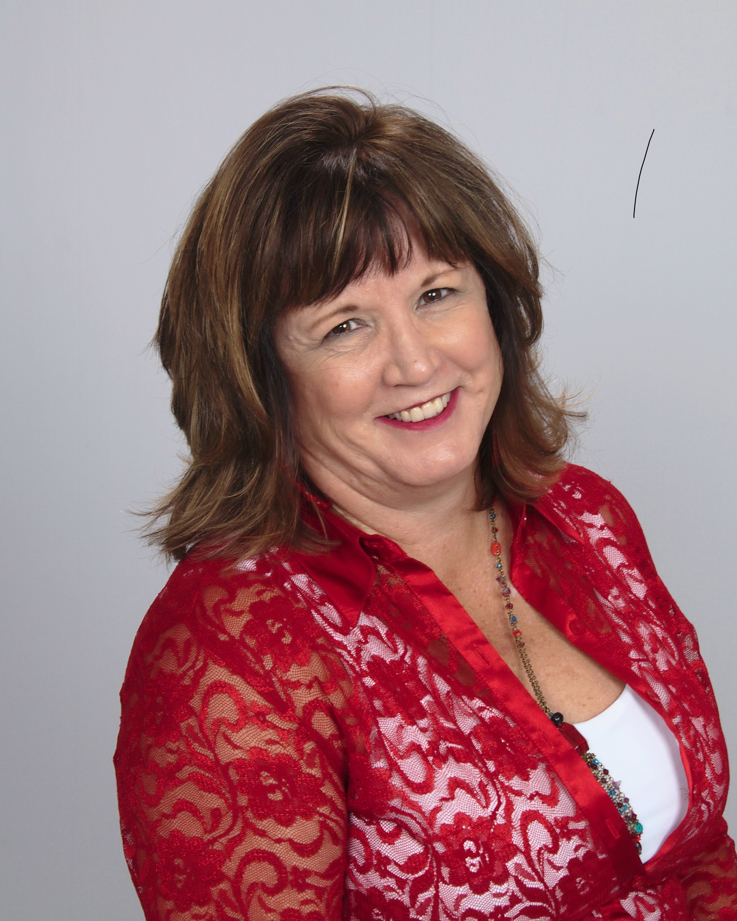 Joy Pyne | Health and Life Insurance Agent | Placerville, CA 95667