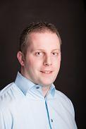 Alexander Schiripo | Health and Life Insurance Agent | Salem, NH 03079