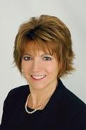 Maryann Stanko   Health and Life Insurance Agent   Manvel, TX 77578