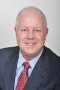 Bill Williams | Health and Life Insurance Agent | Austin, TX 78728
