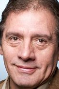 Aymer Larrea | Health and Life Insurance Agent | Lawrenceville, GA 30043