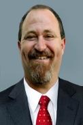 Brian Kossack | Health and Life Insurance Agent | Fresno, CA 93722