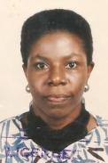 Brenda Fletcher   Health and Life Insurance Agent   Hollywood, FL 33024