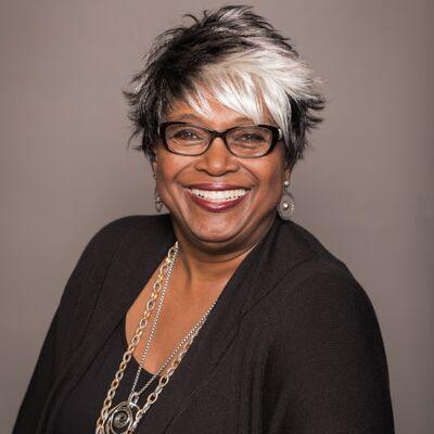 Peggy Ellis   Health and Life Insurance Agent   Mckinney, TX 75070