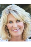 Cindy Irish | Health and Life Insurance Agent | Tempe, AZ 85282