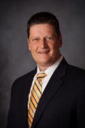 Pete Denboer | Health and Life Insurance Agent | New Braunfels, TX 78130