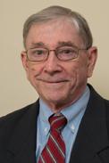 Jim Stansbury | Health and Life Insurance Agent | Bradenton, FL 34208