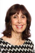 Cindy Sigel | Health and Life Insurance Agent | Hallandale, FL 33009
