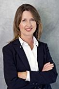 Agent Karen Morse