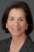 Betsy Elliott | Health and Life Insurance Agent | Atlanta, GA 30305