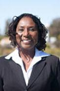 Lena Guy | Health and Life Insurance Agent | Harbor City, CA 90710