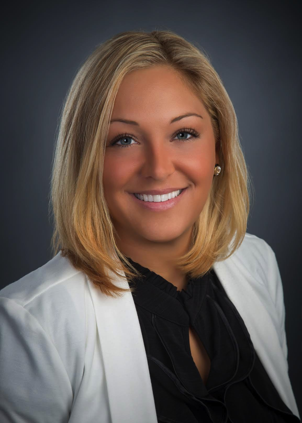 Alesha Rodriguez | Health and Life Insurance Agent | Venice, FL 34293
